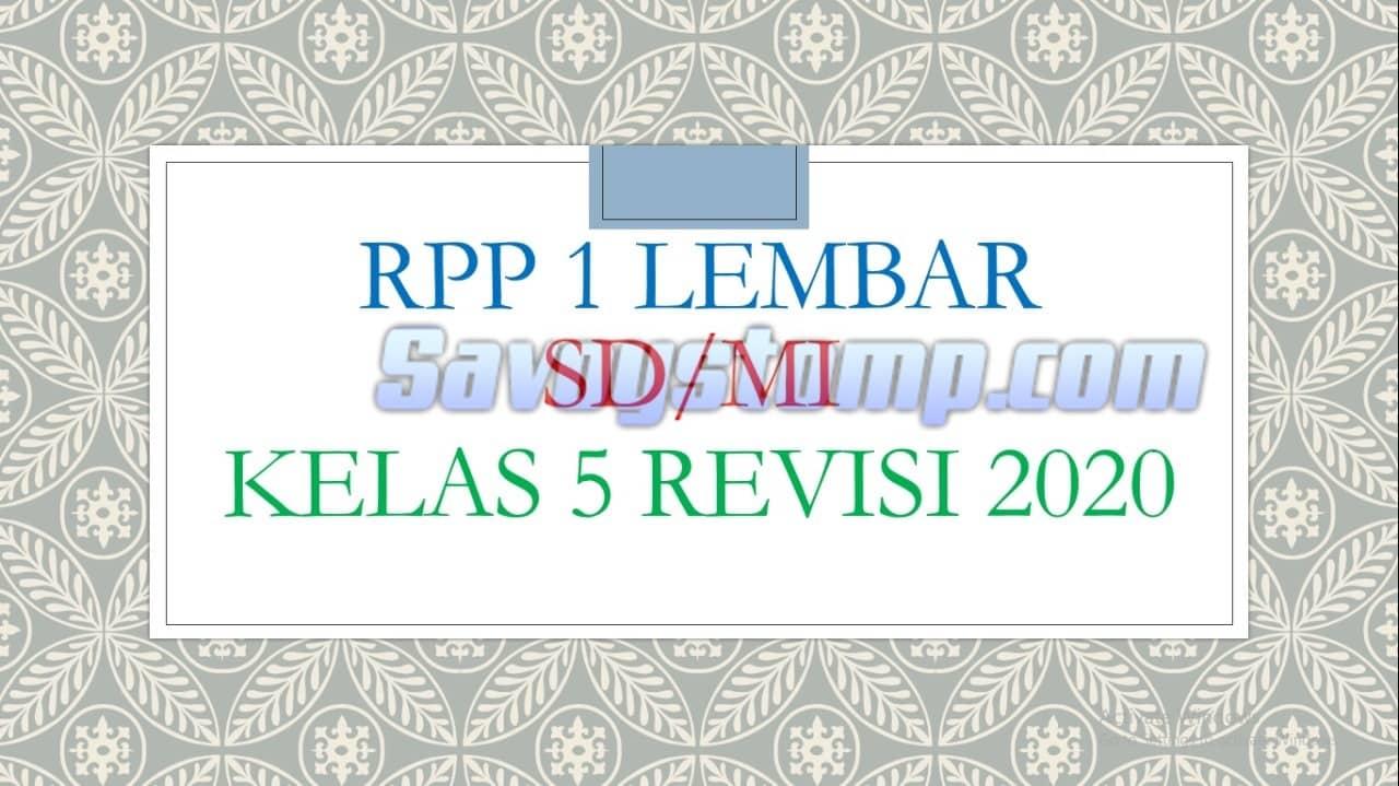 Kenali-Lebih-Dalam-Apa-itu-RPP-K13-Kelas-5-Lengkap-dengan-Link-Downloadnya