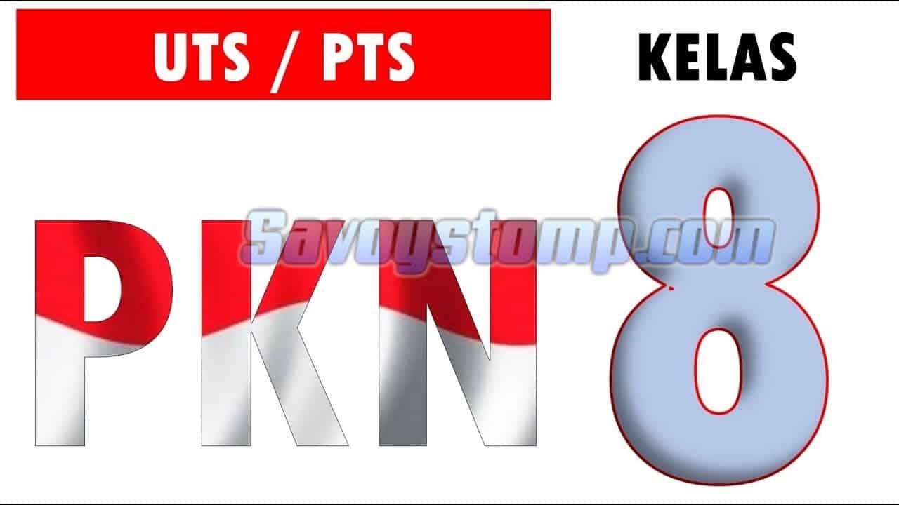 Mempersiapkan-Peserta-Didik-Menghadapi-UTS-dengan-Belajar-Contoh-Soal-UTS-PKN-Kelas-8