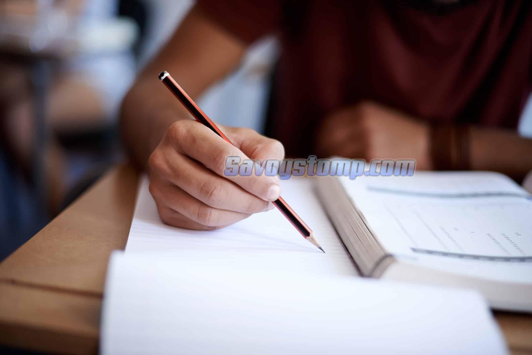 Mempersiapkan-diri-dengan-Mempelajari-Contoh-Soal-UAS-Matematika-Kelas-9