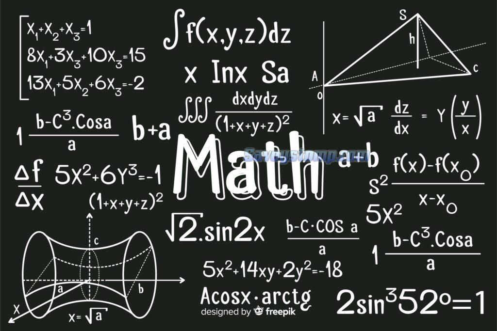 Mengenal-Tema-RPP-Matematika-Kelas-4-scaled