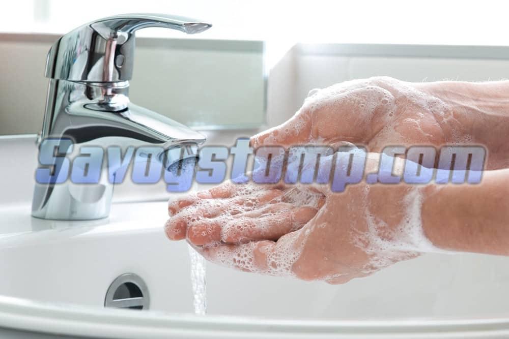 Pentingnya-Cuci-Tangan