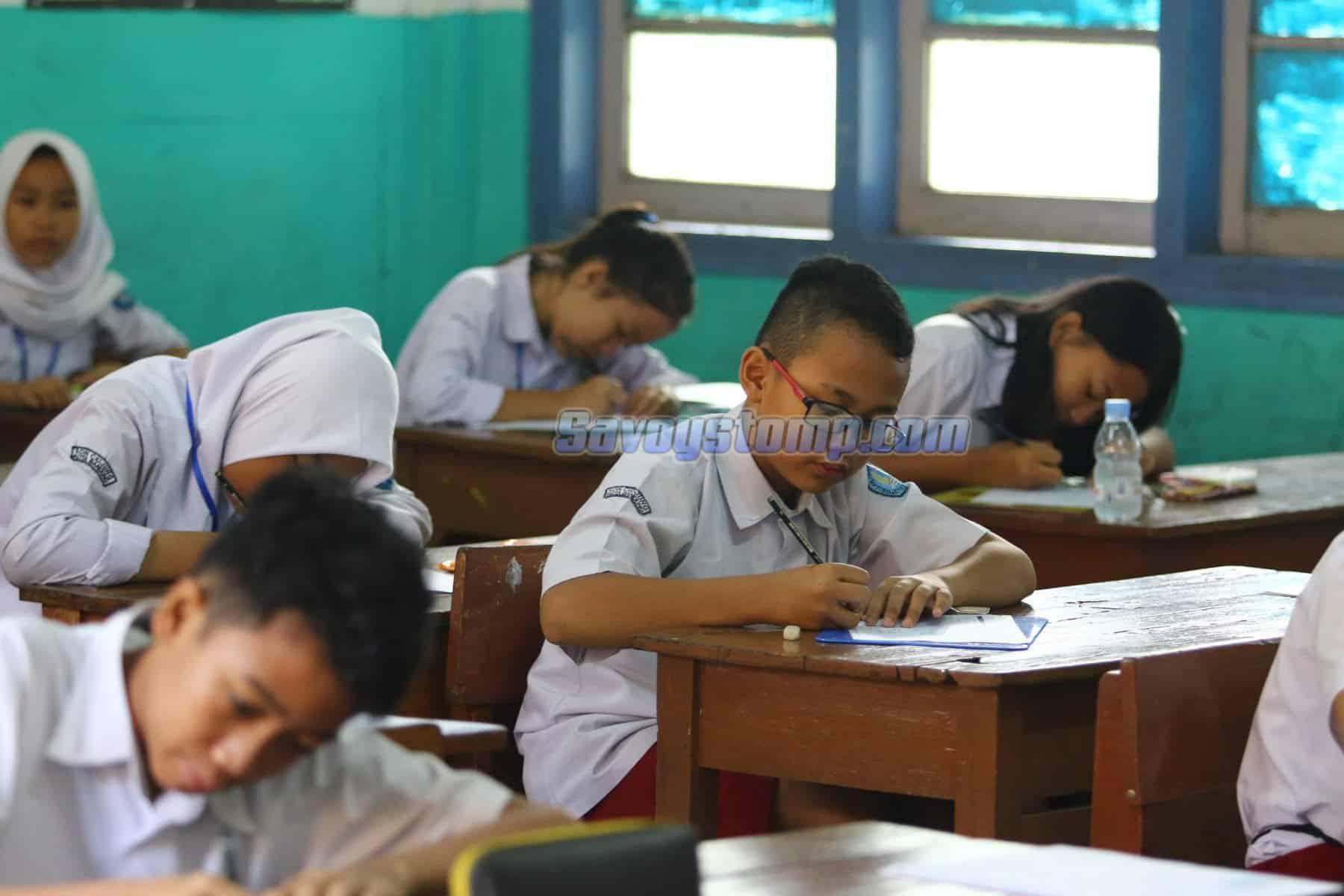 Persiapan-UTS-dengan-Belajar-Soal-UTS-Bahasa-Indonesia-Kelas-6-Semester-1