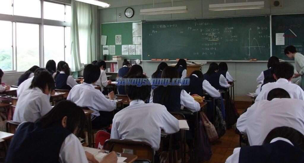 Soal-Bahasa-Inggris-Kelas-10-Semester-1