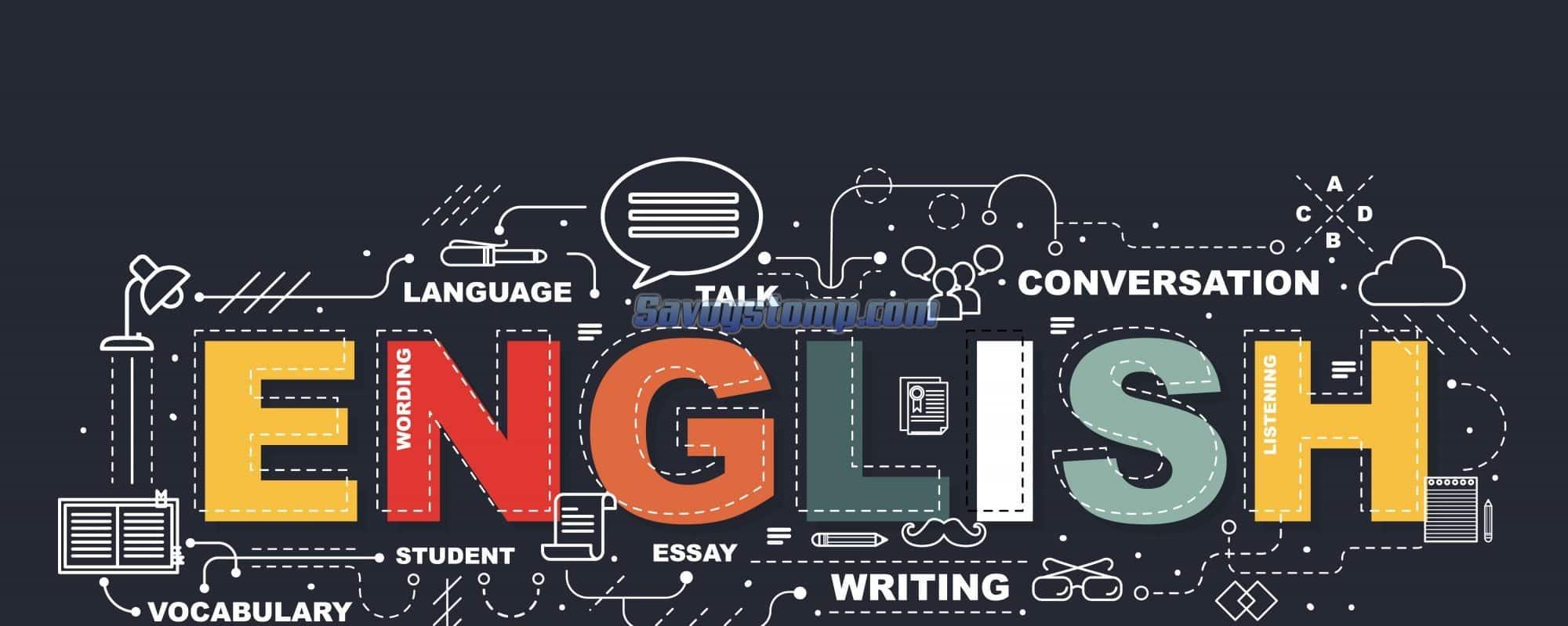 Soal-Bahasa-Inggris-Kelas-10