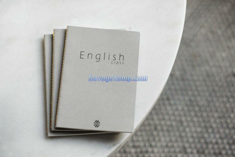 Soal-Bahasa-Inggris-Kelas-11