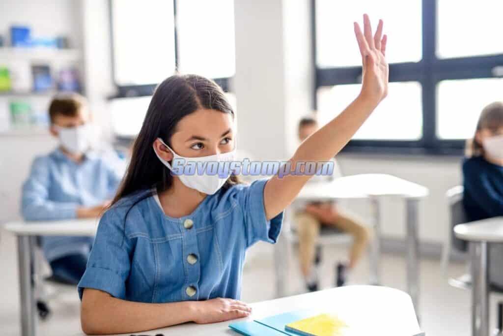 Soal-Bahasa-Inggris-Kelas-11-Semester-2