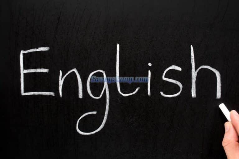 Soal-Bahasa-Inggris-Kelas-12