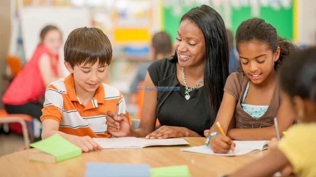 Soal-Bahasa-Inggris-Kelas-3-Semester-1-scaled
