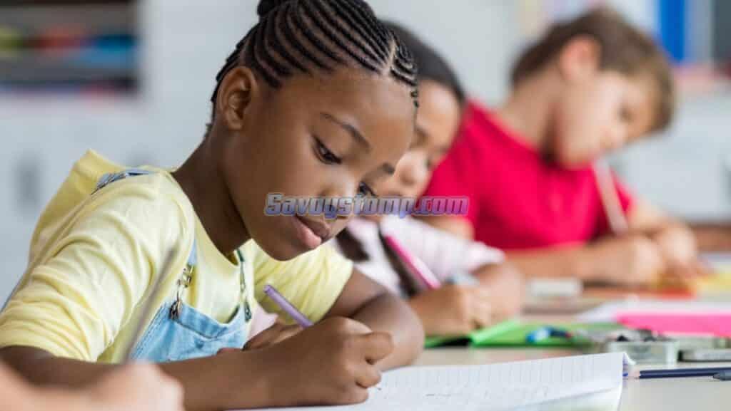 Soal-Bahasa-Inggris-Kelas-3-Semester-2