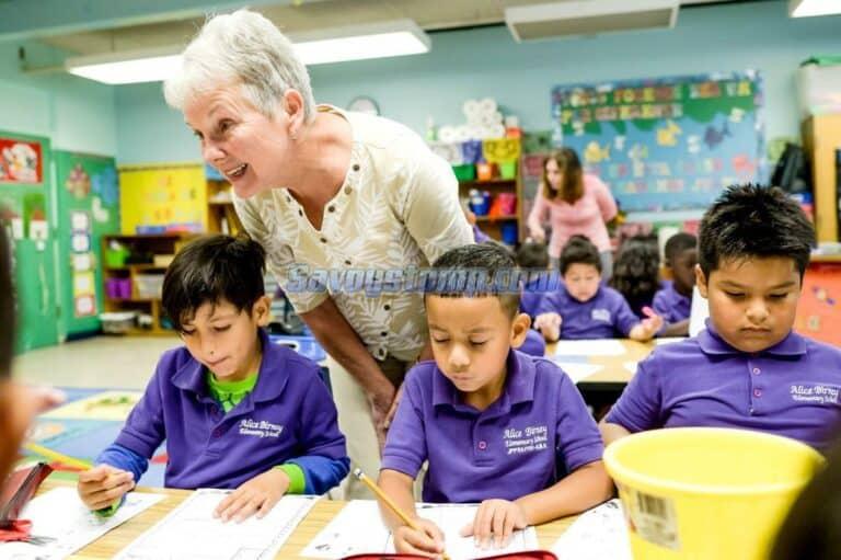 Soal-Bahasa-Inggris-Kelas-4