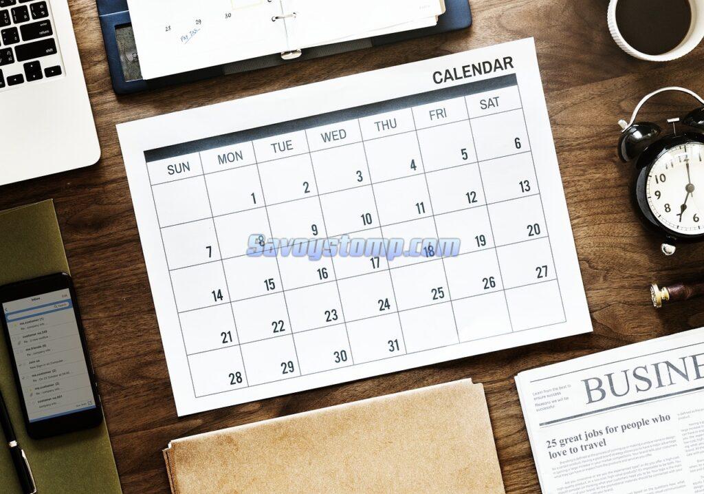 Soal-tentang-Calendar