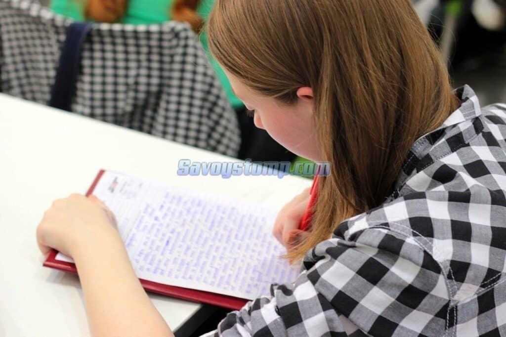 Soal-Bahasa-Inggris-Kelas-5-Semester-2
