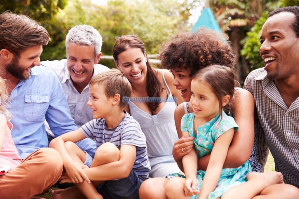 Soal-tentang-Family