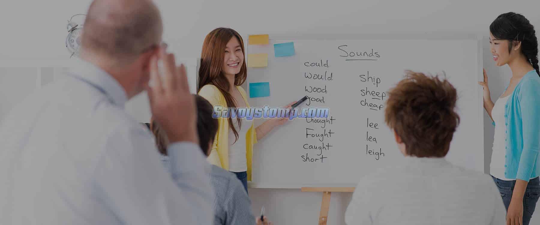Soal-Bahasa-Inggris-Kelas-5