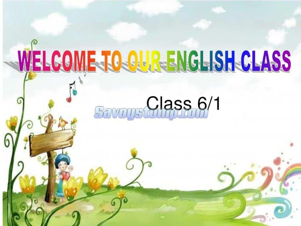 Soal-Bahasa-Inggris-Kelas-6-Semester-1