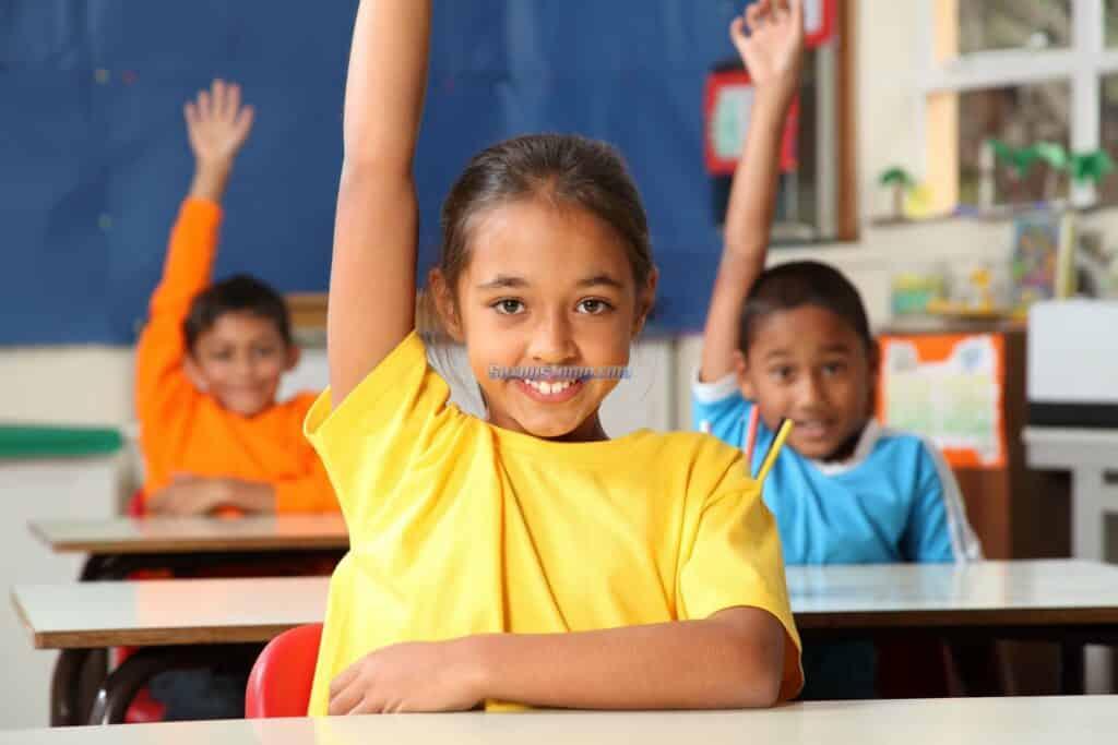 Soal-Bahasa-Inggris-Kelas-7-Semester-1-scaled