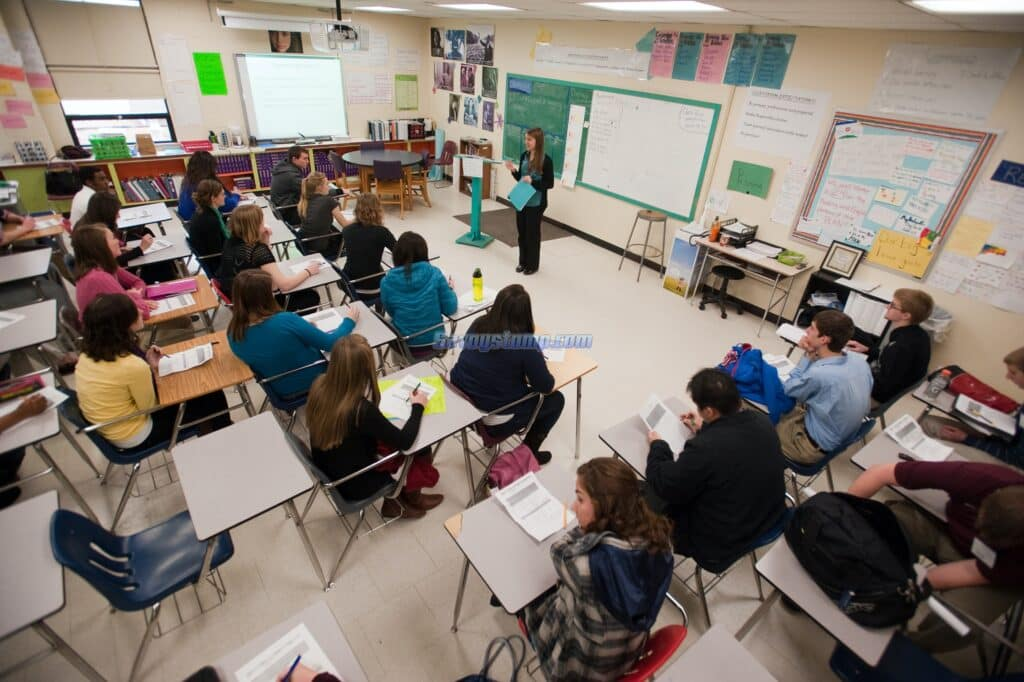 Soal-Bahasa-Inggris-Kelas-7-Semester-2