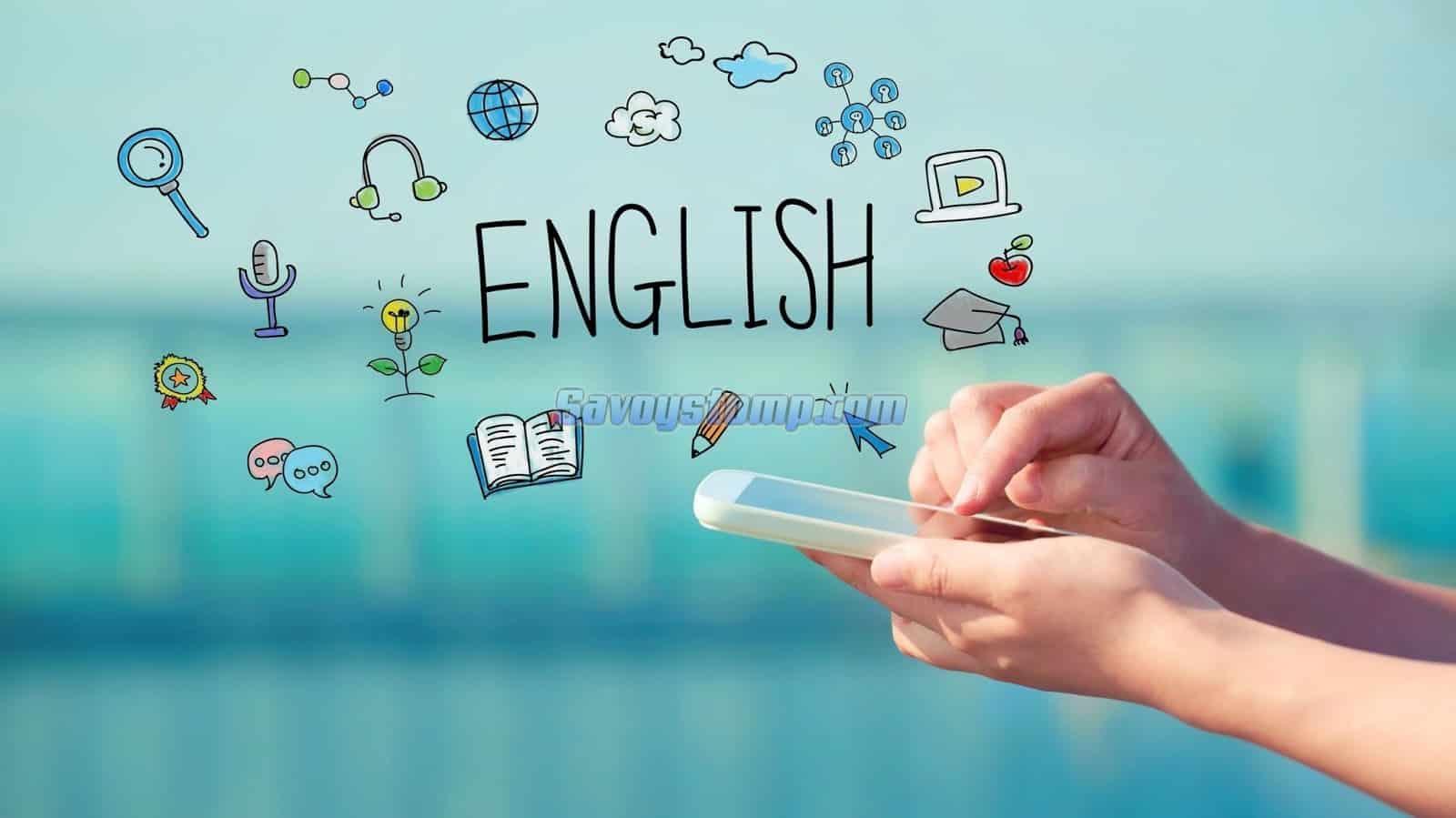 Soal-Bahasa-Inggris-Kelas-7