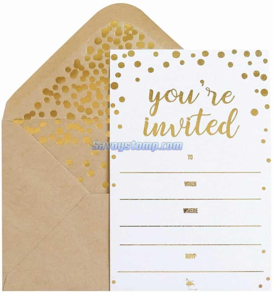 Soal-tentang-Invitation
