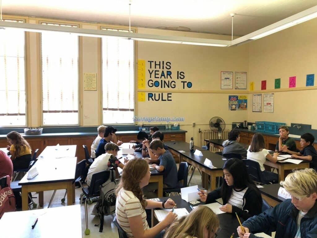 Soal-Bahasa-Inggris-Kelas-8-Semester-1