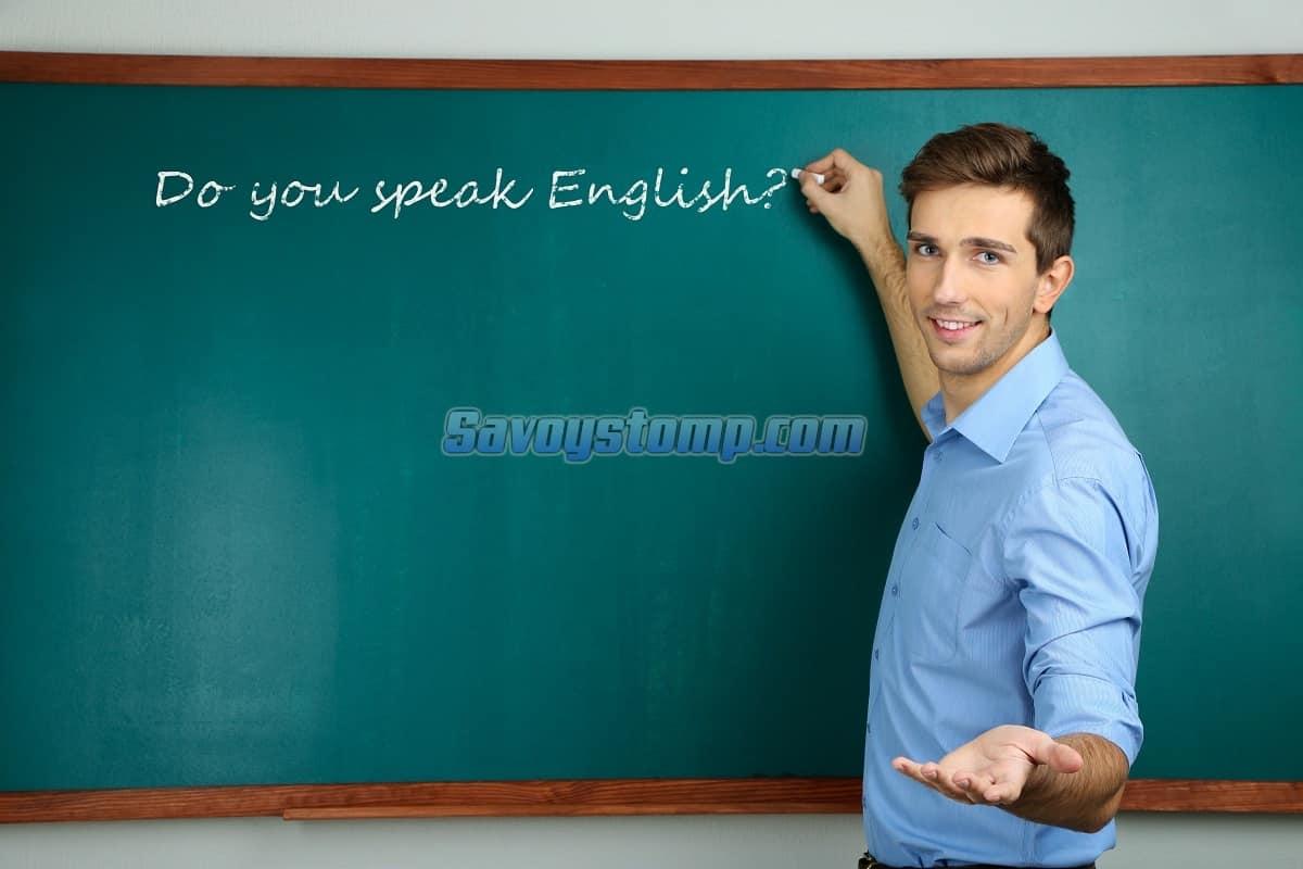 Soal-Bahasa-Inggris-Kelas-8