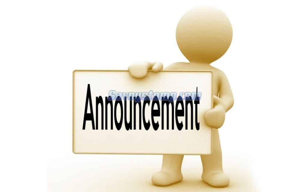 Soal-tentang-Announcement
