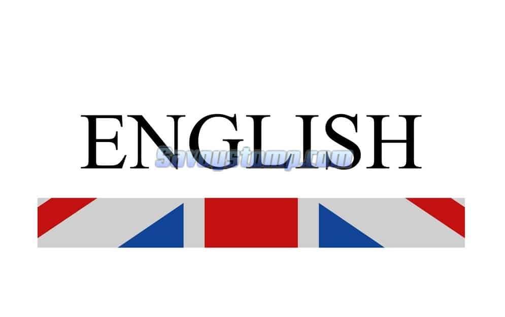 Soal-Bahasa-Inggris-Kelas-9