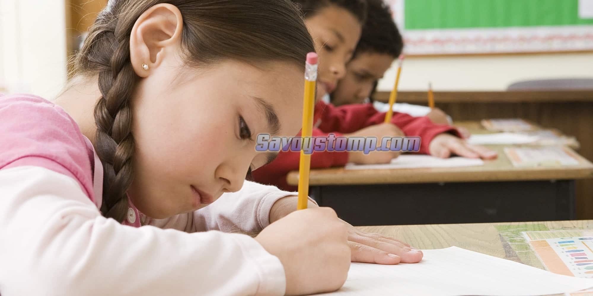 Soal-UAS-Bahasa-Inggris-Kelas-6