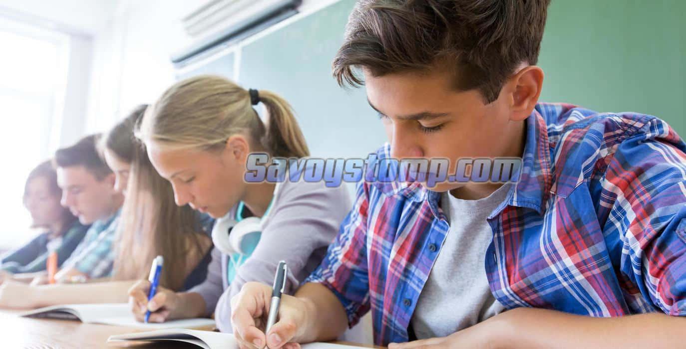 Soal-UAS-Bahasa-Inggris-Kelas-7