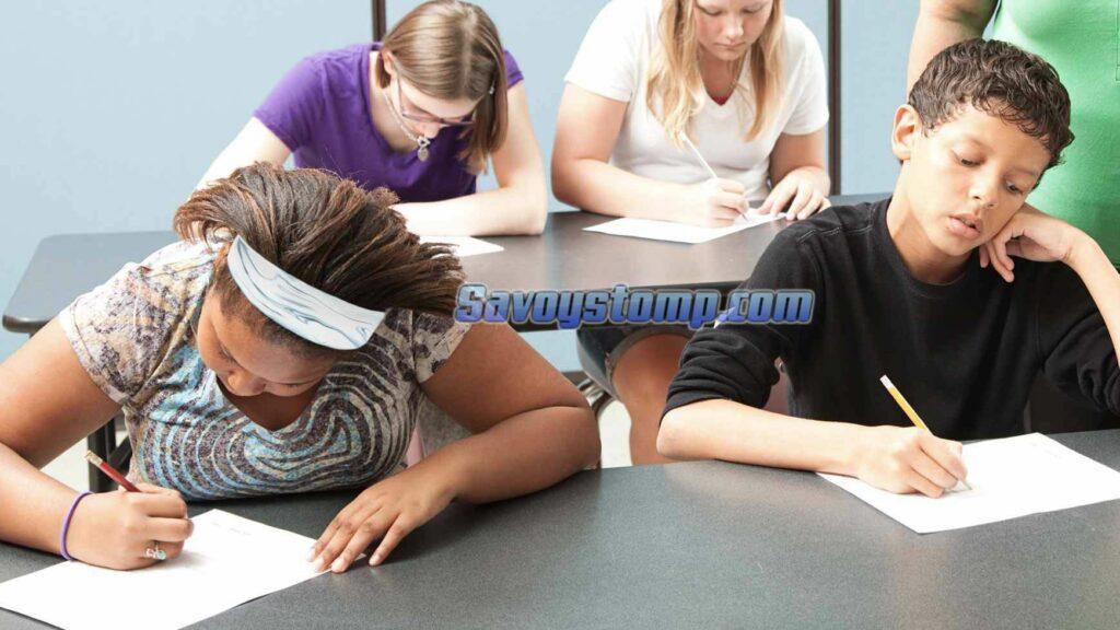 Soal-UAS-Bahasa-Inggris-Kelas-8-Semester-1