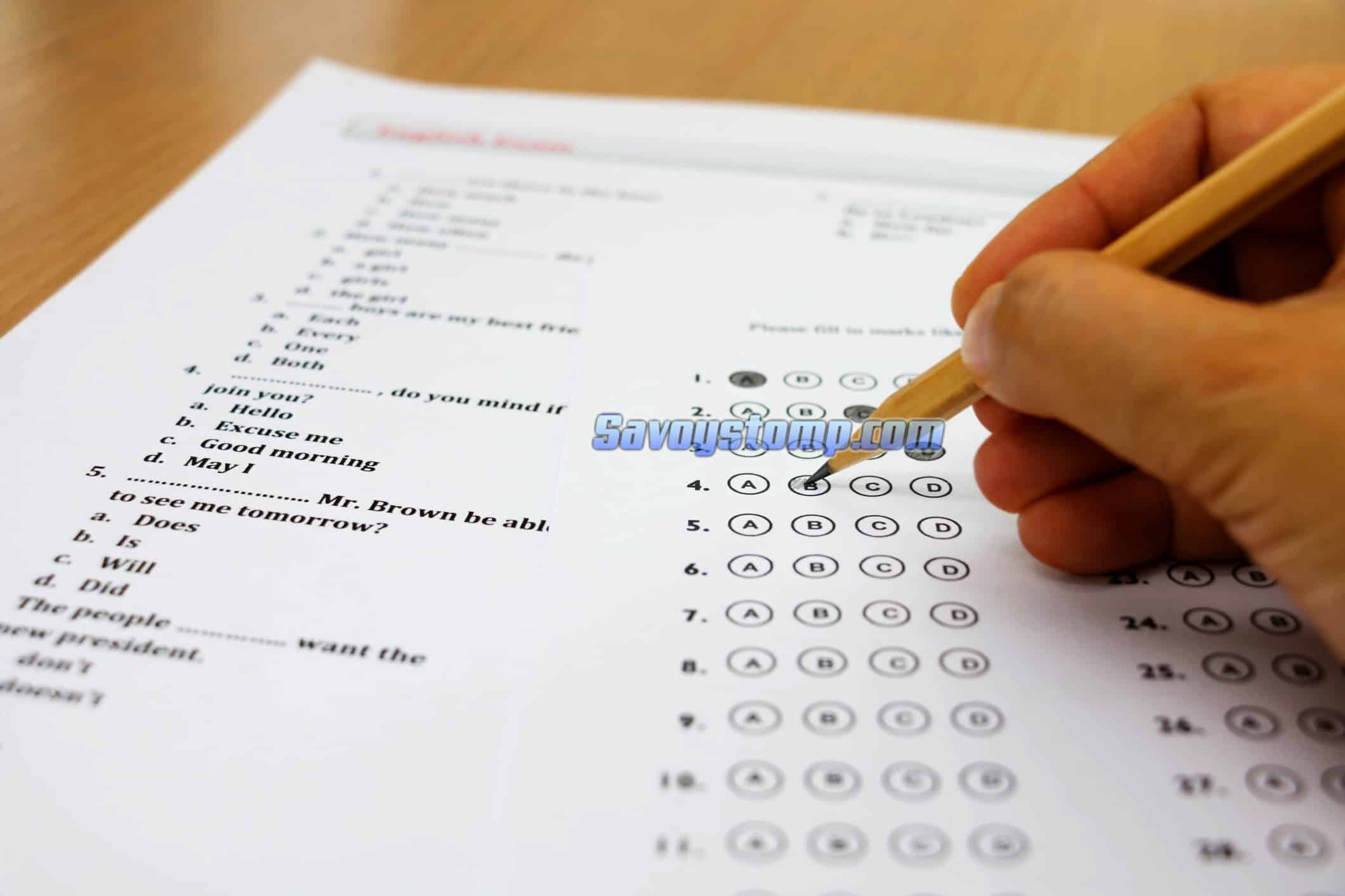 Soal-UAS-Bahasa-Inggris-Kelas-8