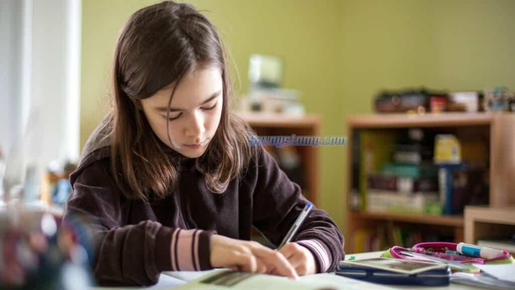 Soal-UAS-Bahasa-Inggris-Kelas-9-Semester-2-scaled