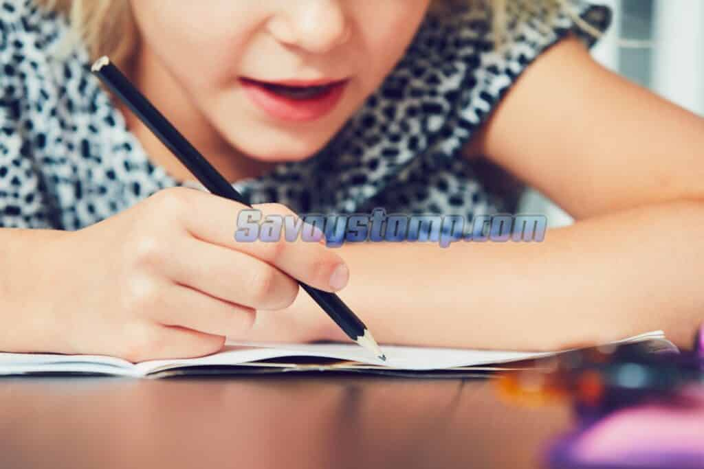 Soal-UTS-Bahasa-Inggris-Kelas-6-Semester-1