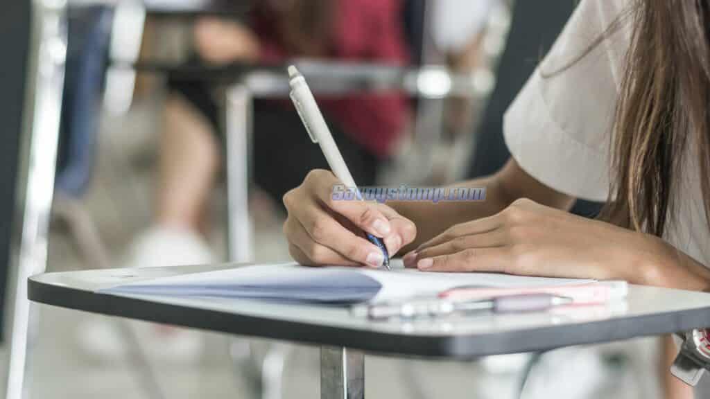 Soal-UTS-Bahasa-Inggris-Kelas-6-Semester-2