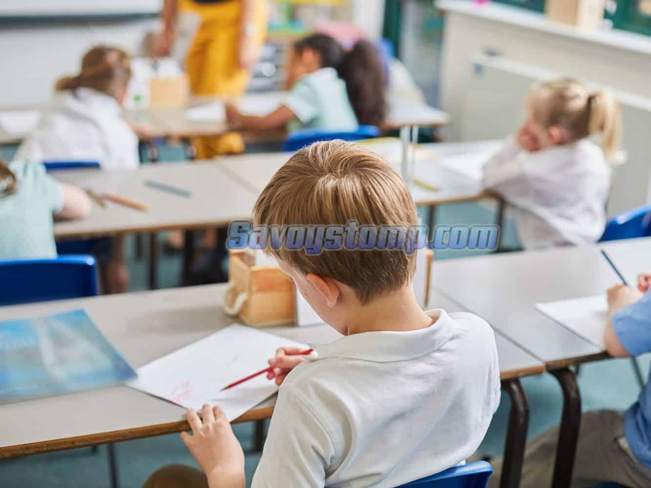 Soal-UTS-Bahasa-Inggris-Kelas-6