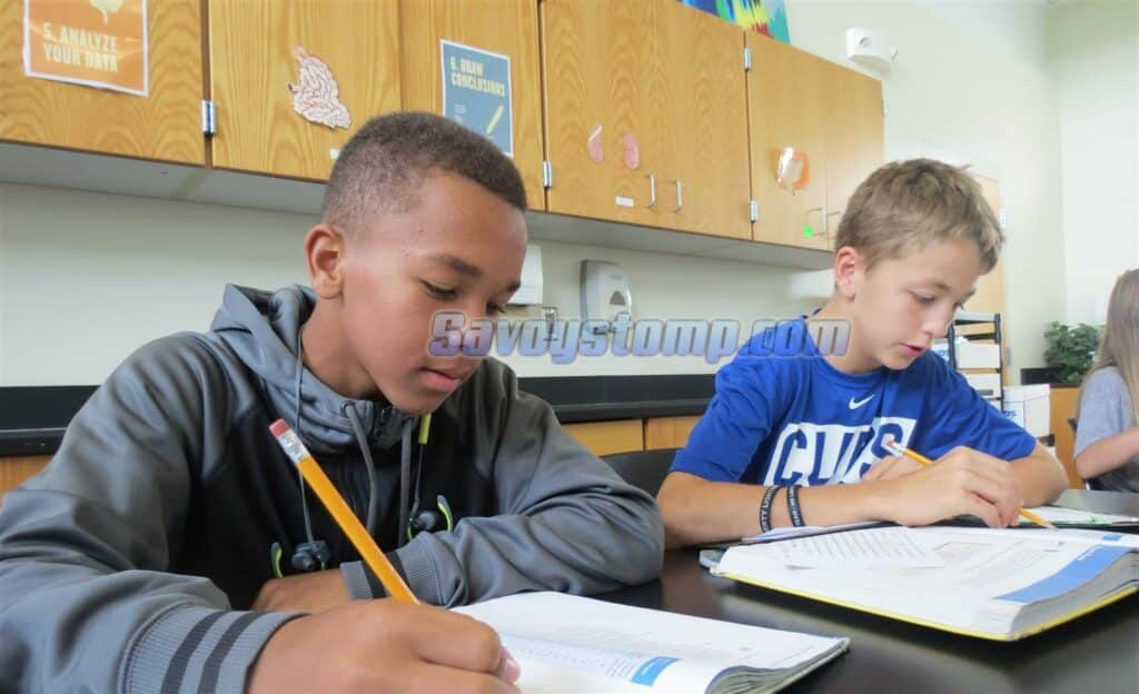 Soal-UTS-Bahasa-Inggris-Kelas-8-Semester-2