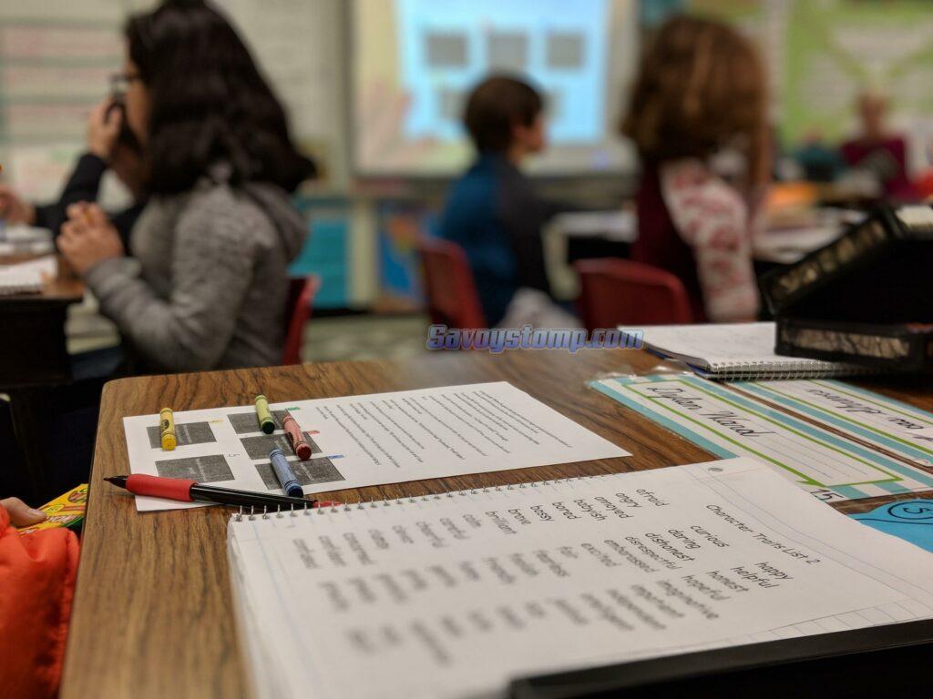 Soal-UTS-Bahasa-Inggris-Kelas-9-Semester-2