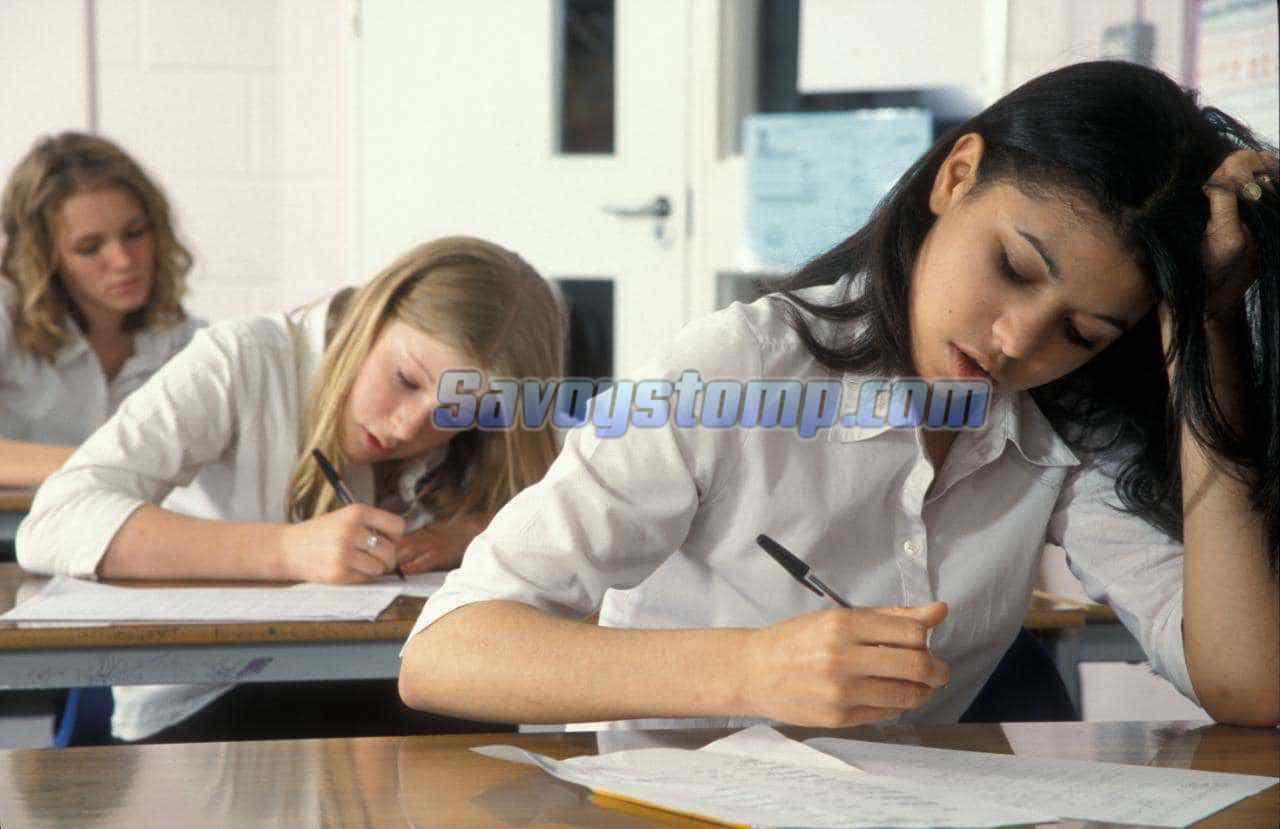 Soal-UTS-Bahasa-Inggris-Kelas-9