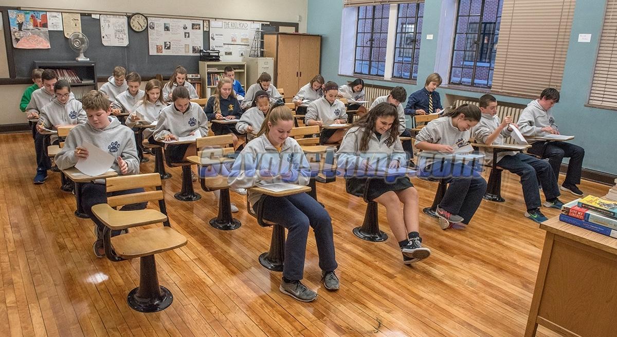 Soal-UTS-IPA-Kelas-8