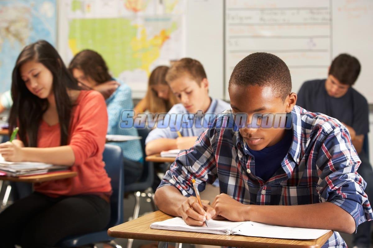 Soal-UTS-IPA-Kelas-9