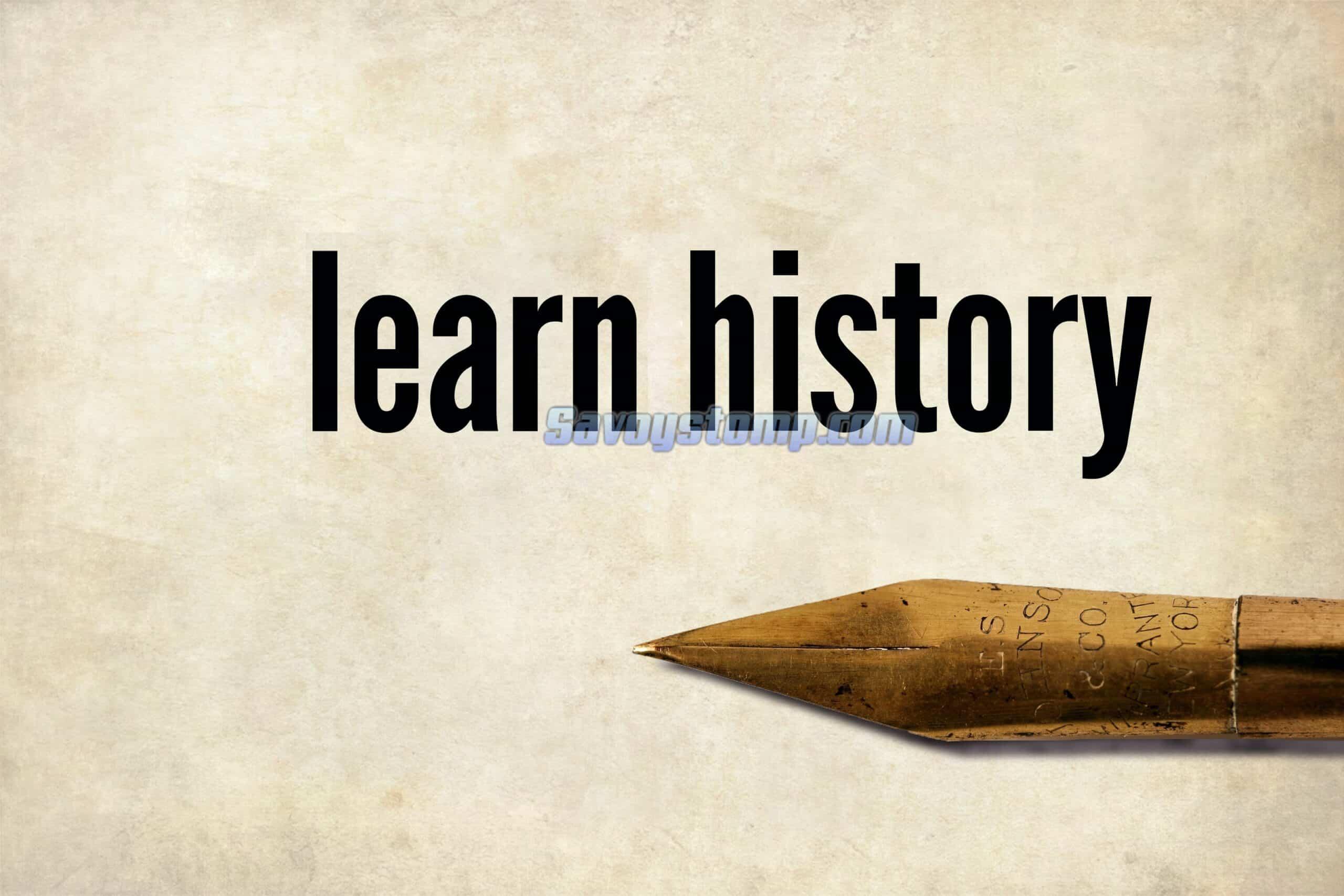 contoh-teks-cerita-sejarah-scaled