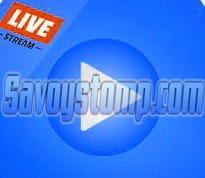 burma tv live streaming