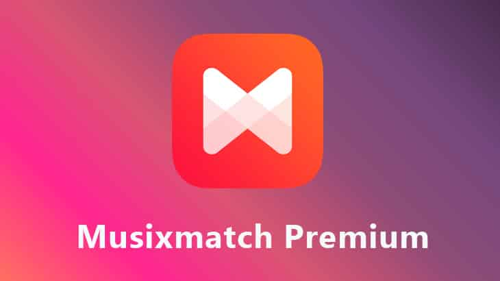 Detail Fitur & Link Download Musixmatch Premium Mod Apk