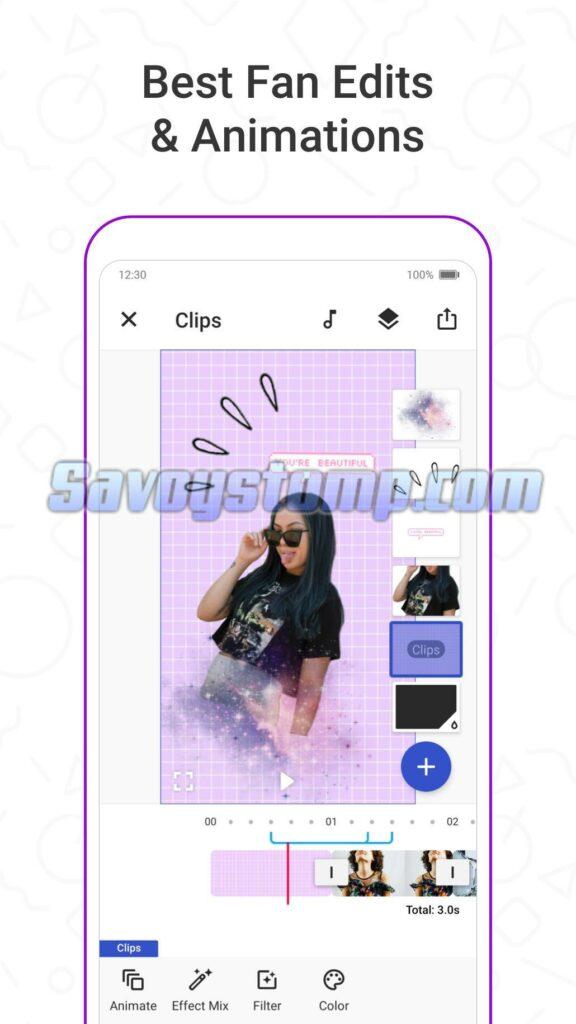 aplikasi-edit-video-Funimate