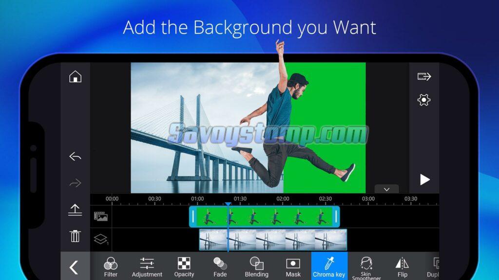 aplikasi-edit-video-PowerDirector