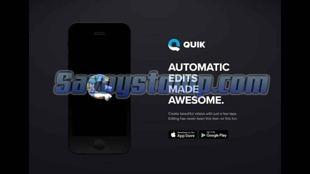 aplikasi-edit-video-Quik