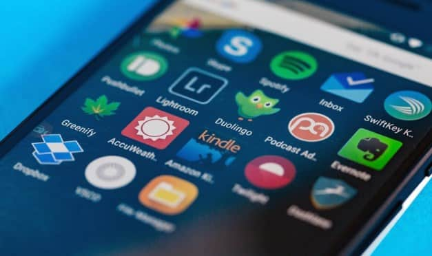 Aplikasi Penghasil Uang Halal1